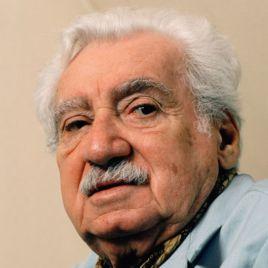 10 de Agosto - Jorge Amado, escritor brasileiro