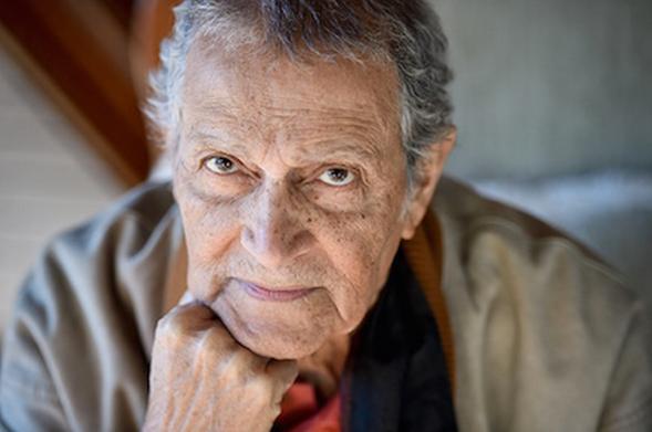 30 de Agosto - Nélson Xavier, ator brasileiro