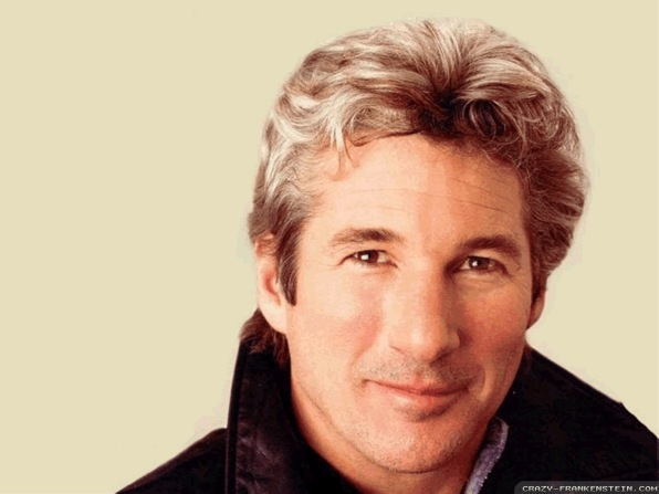 richard-gere-actor-wallpapers-1600x1200