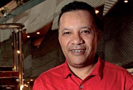 1 de Setembro - Heraldo Pereira, jornalista brasileiro