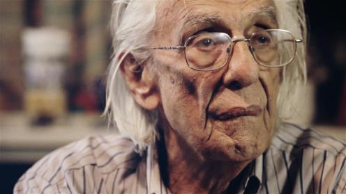 10-de-setembro-ferreira-gullar-poeta-e-escritor-brasileiro
