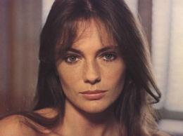 13-de-setembro-jacqueline-bisset-atriz-britanica