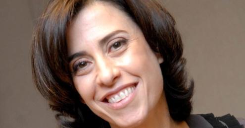 15-de-setembro-fernanda-torres-atriz-brasileira-filha-da-tambem-atriz-fernanda-montenegro
