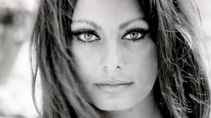20-de-setembro-sophia-loren-atriz-italiana