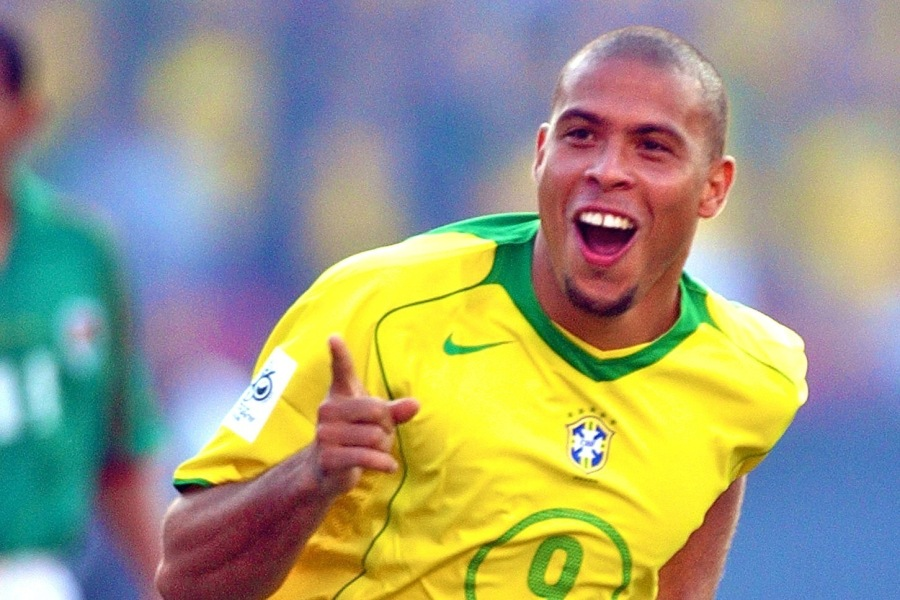 22-de-setembro-ronaldo-nazario-ex-futebolista-brasileiro