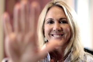 23-de-setembro-hortencia-marcari-ex-jogadora-brasileira-de-basquetebol