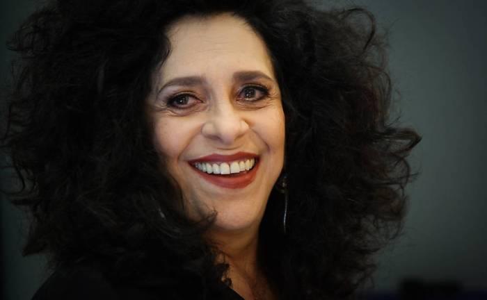 26-de-setembro-gal-costa-cantora-brasileira