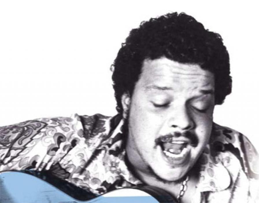 28-de-setembro-tim-maia-cantor-e-compositor-brasileiro