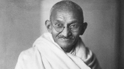2-de-outubro-mahatma-gandhi-um-dos-idealizadores-e-fundadores-do-moderno-estado-indiano