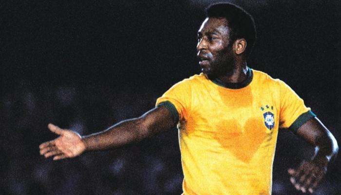 23-de-outubro-pele-ex-jogador-de-futebol-brasileiro