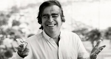26-de-outubro-darcy-ribeiro-antropologo-sociologo-e-politico-brasileiro