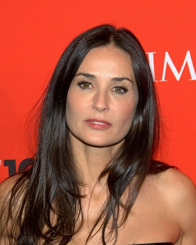 11-de-novembro-demi-moore-atriz-estadunidense