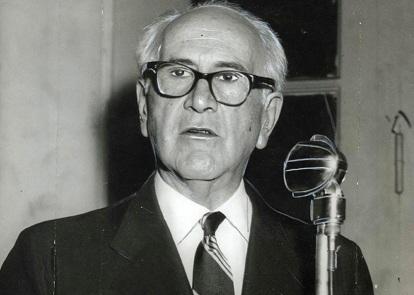 15-de-novembro-osvaldo-aranha-politico-advogado-e-diplomata-brasileiro