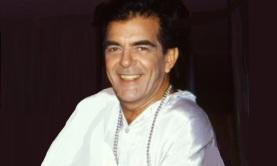 19-de-novembro-francisco-milani-ator-brasileiro