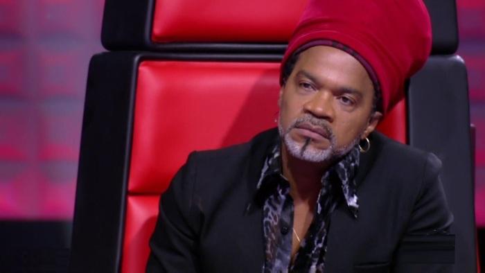 23-de-novembro-carlinhos-brown-compositor-cantor-e-musico-brasileiro-the-voice-brasil