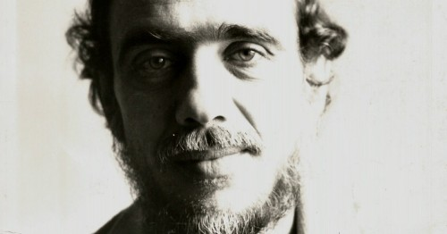 3-de-novembro-betinho-sociologo-e-ativista-brasileiro-jovem