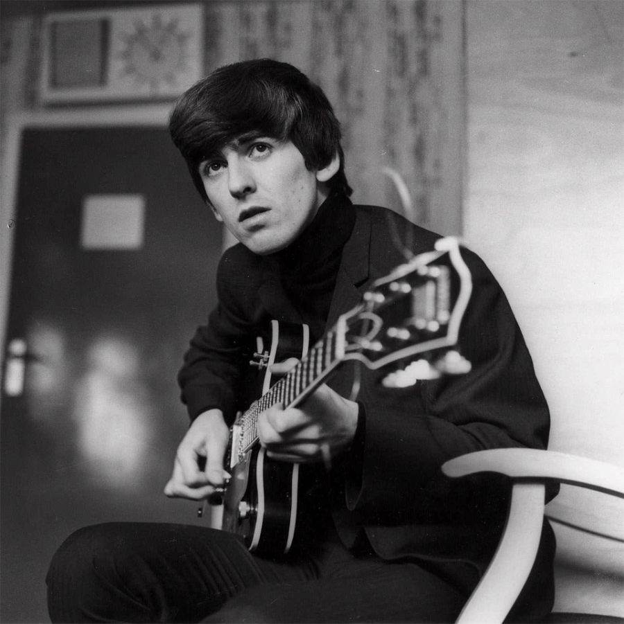 george-harrison-guitar-1963