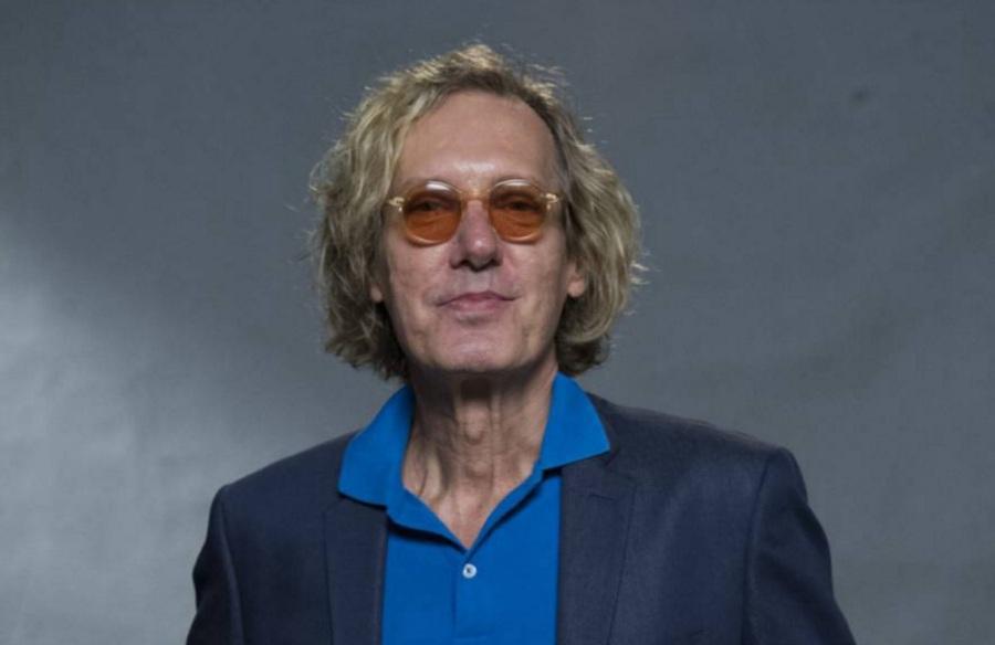 1-de-janeiro-eduardo-dussek-compositor-cantor-e-ator-brasileiro