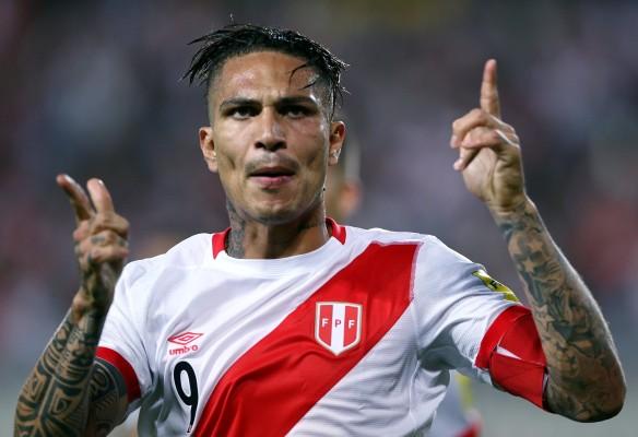 1-de-janeiro-paolo-guerrero-futebolista-peruano