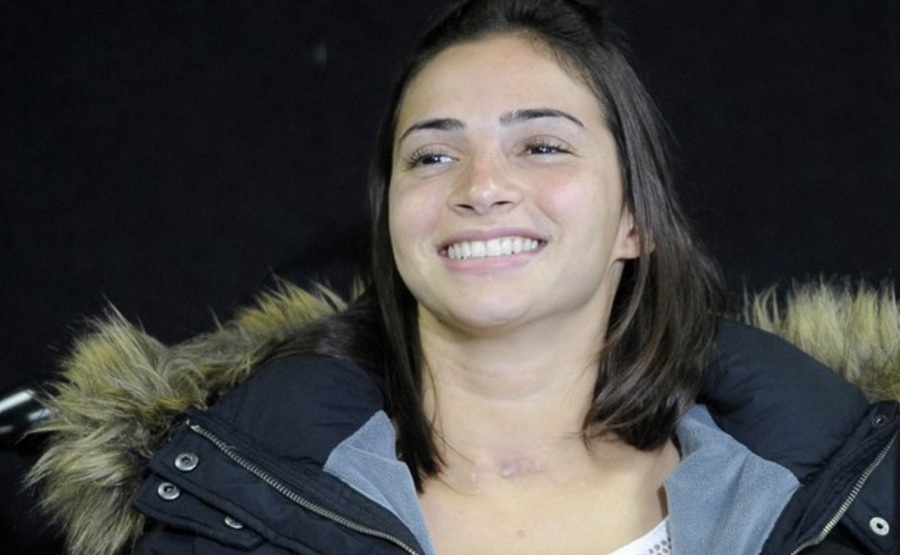 13-de-dezembro-lais-souza-ex-ginasta-brasileira
