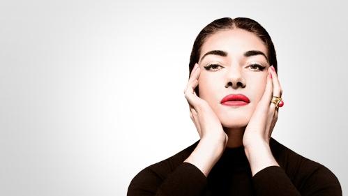 2-de-dezembro-maria-callas-cantora-lirica-estadunidense-de-origem-grega