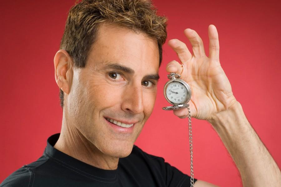 20-de-dezembro-uri-geller-paranormal-e-apresentador-de-tv-israelense