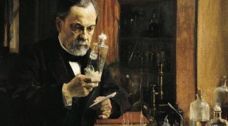 27-de-dezembro-louis-pasteur-quimico-e-cientista-frances