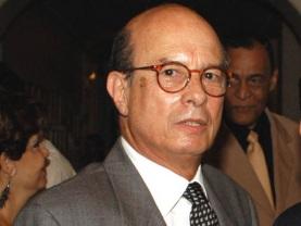 28-de-dezembro-ary-ventura-vidal-foi-um-treinador-brasileiro-de-basquetebol