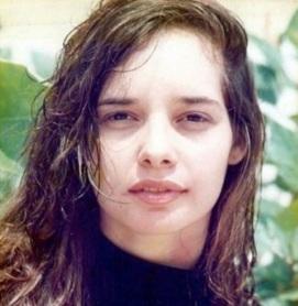 28-de-dezembro-daniella-perez-foi-uma-atriz-e-bailarina-brasileira