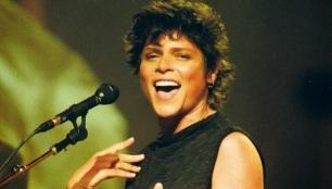 29-de-dezembro-cassia-eller-cantora-e-violonista-brasileira