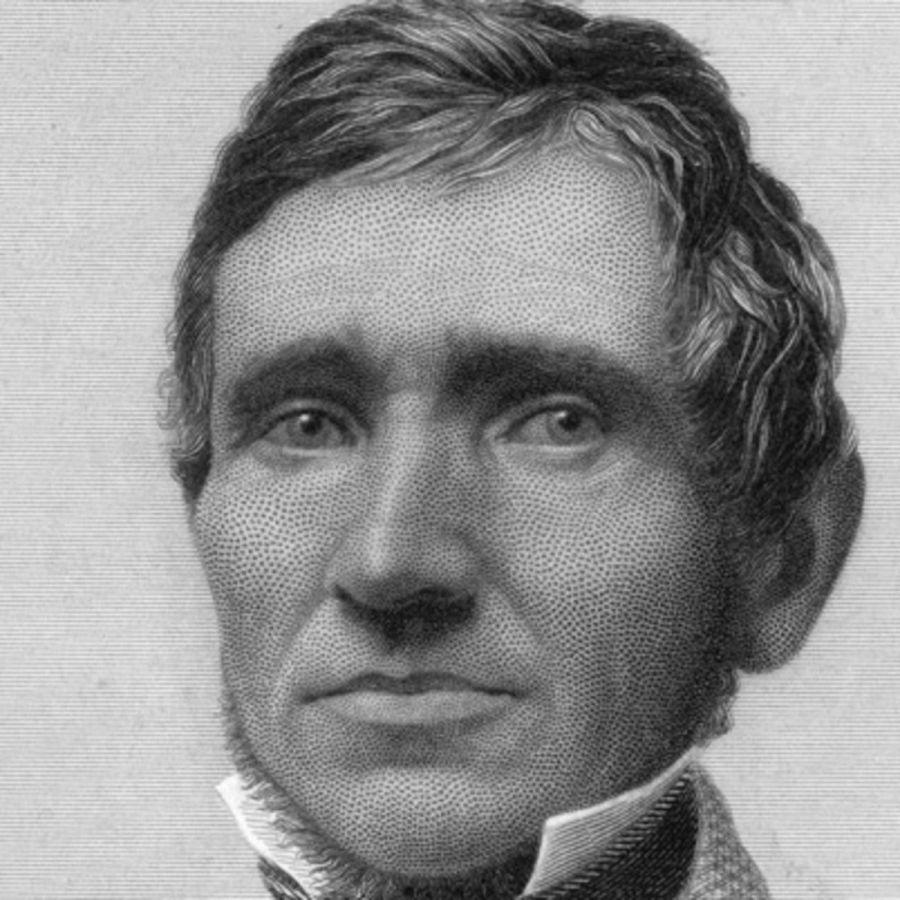 29-de-dezembro-charles-goodyear-inventor-estadunidense