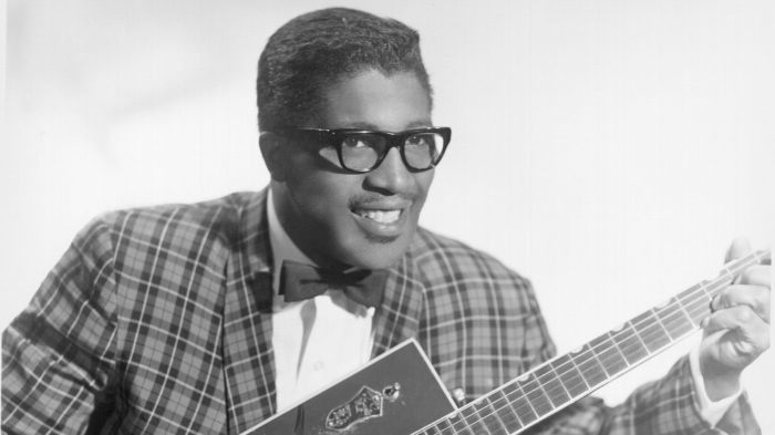 30-de-dezembro-bo-diddley-cantor-guitarrista-e-compositor-estadunidense
