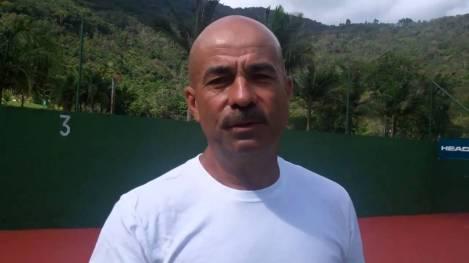 30-de-dezembro-larri-passos-ex-tenista-brasileiro