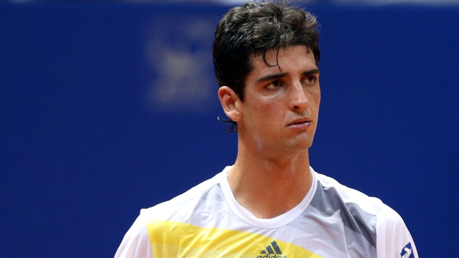 30-de-dezembro-thomaz-bellucci-tenista-brasileiro