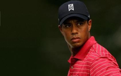 30-de-dezembro-tiger-woods-jogador-de-golfe-norte-americano