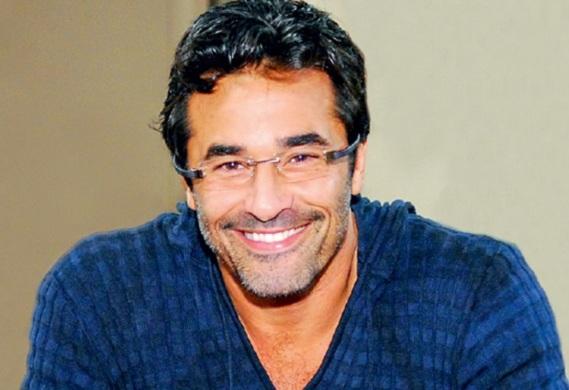 31-de-dezembro-luciano-szafir-ator-brasileiro