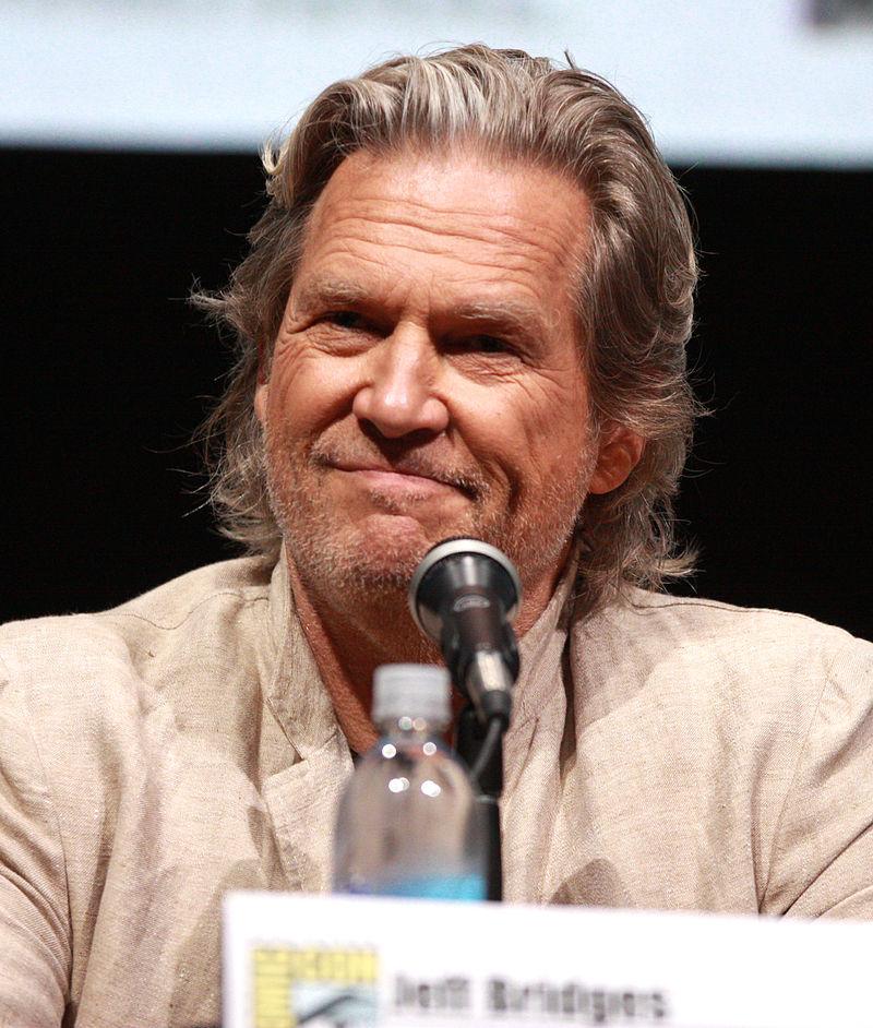 4-de-dezembro-jeff-bridges-ator-estadunidense