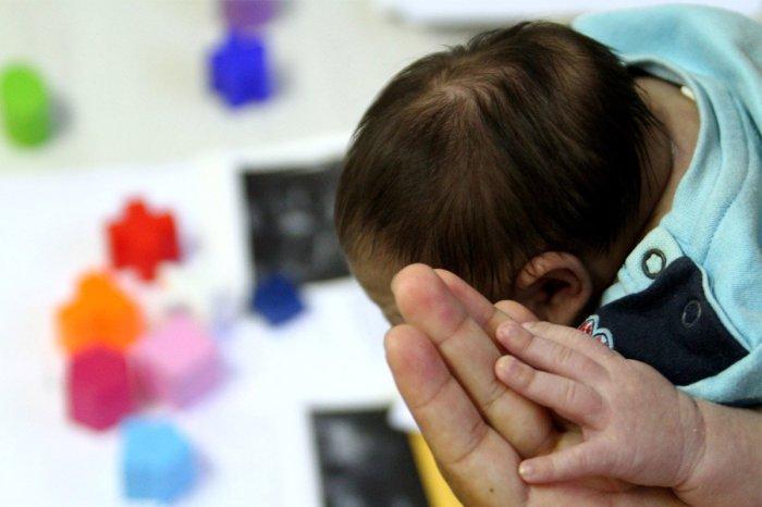 A origem do zika vírus e a microcefalia