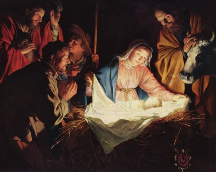 natal-nascimento-jesus-gerard_van_honthorst_001