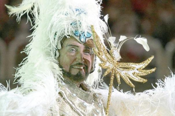 10-de-janeiro-clovis-bornay-museologo-e-carnavalesco-brasileiro