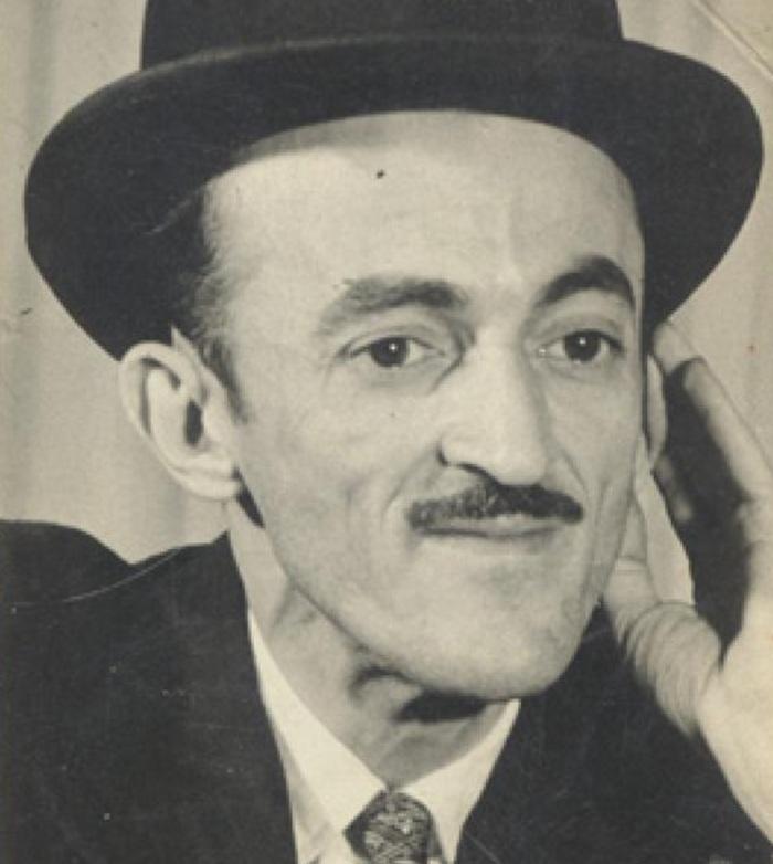 10-de-janeiro-lamartine-babo-compositor-brasileiro