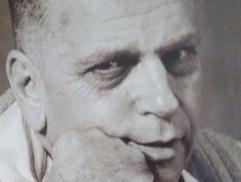 11-de-janeiro-oswald-de-andrade-escritor-poeta-mais-velho-close