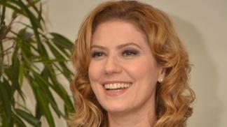 11-de-janeiro-patricia-pillar-atriz-brasileira
