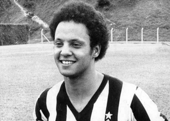 11-de-janeiro-reinaldo-ex-futebolista-brasileiro
