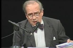 12-de-janeiro-bento-prado-junior-filosofo-escritor-e-poeta-brasileiro