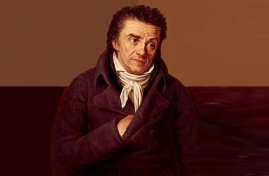 12-de-janeiro-johann-heinrich-pestalozzi-pedagogo-suico-retratado-por-georg-friedrich-adolf-schone