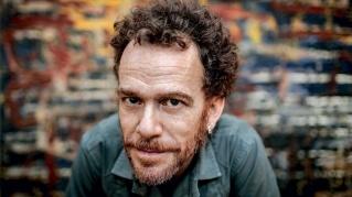 12-de-janeiro-nando-reis-cantor-baixista-e-compositor-brasileiro