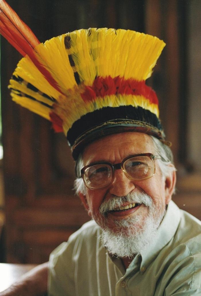 12-de-janeiro-orlando-villas-boas-sertanista-e-indigenista-brasileiro