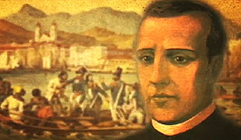 13-de-janeiro-frei-caneca-religioso-e-politico-brasileiro
