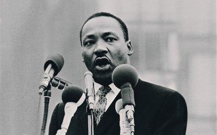 15-de-janeiro-martin-luther-king-jr-pastor-protestante-e-ativista-politico-norte-americano